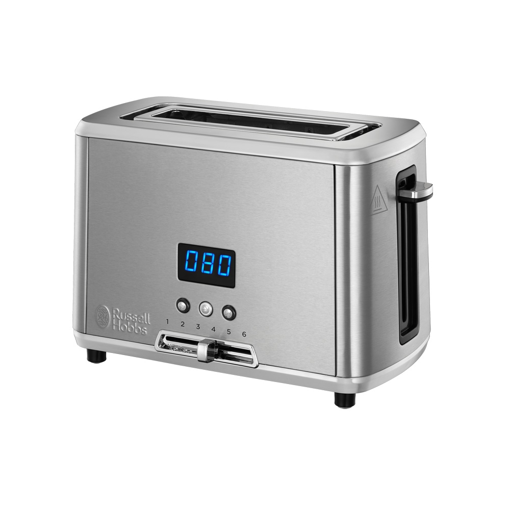 zdjęcie Toster compact home 24200-56 Russell Hobbs
