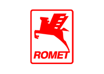 ROMET. ARKUS & ROMET GROUP