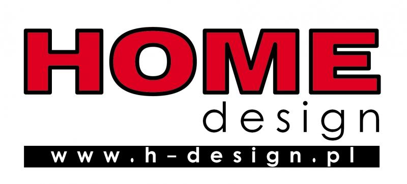 logo Home Design