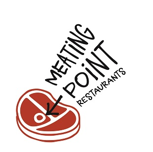 logo Meating Point Restaurants
